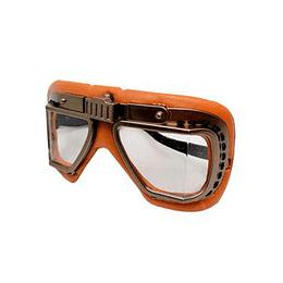Gafas de Piloto X 1 Unidad
