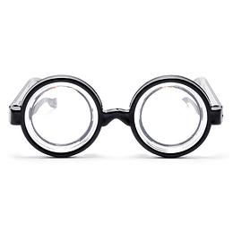 Gafas Nerd X 1 Unidad