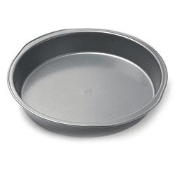 Molde Para Tortas Redondo 32 cms
