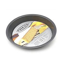 Molde Para Tortas Redondo 22 cms