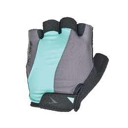 Guante Cliff Sport Mujer