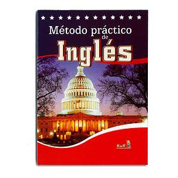 Libro Método Practico De Ingles