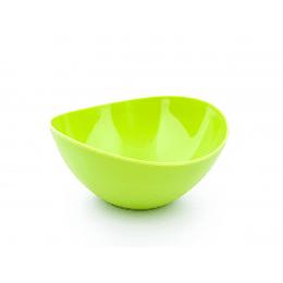 Bowl Ovalado Novum 350 Ml