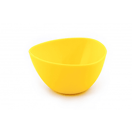 Bowl Triangular Novum 290 Ml