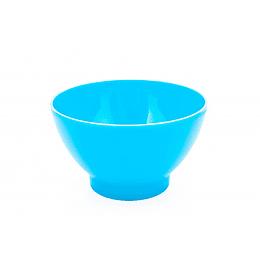 Bowl Redondo Novum 630 Ml