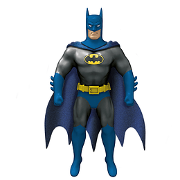 Strech Dc Comics Batman