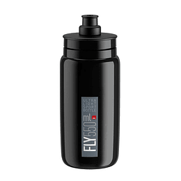 Caramañola Fly Elite 550 Ml
