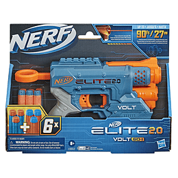 Nerf Elite 2.0 Volt SD 1