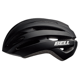 Casco Bell Bic Avenue Mg