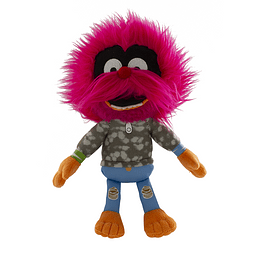 Muppet Babees Peluches Pequeamigos