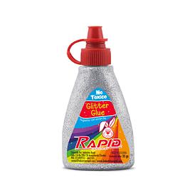 Pegante Escarchado Rapid 35 cc