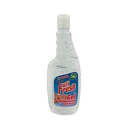 Gel Antibacterial Bio Full Fresh 500 cc