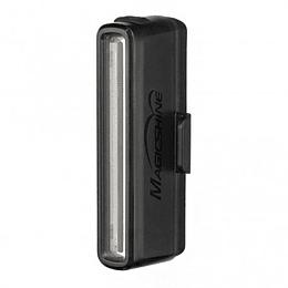 Luz Trasera Seemee 30 Lumen USB