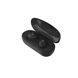 Audífono Maxell  Mini Dúo Tws Eb-Bt Mini Bt Earbuds