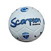 Balón MicroFútbol Scorpion Colores