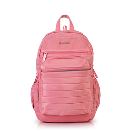 Morral Xtrem Linx 072 Coral