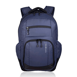 Morral Samsonite Elevation Bravo Navy