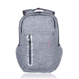 Morral Samsonite Elevation Dart Heather Grey