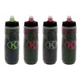 Botella De Agua K6 20 Onzas