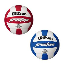 Balón Voleibol Wilson Prestige