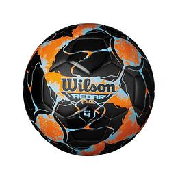 Balón Futbol # 4 Wilson Rebar