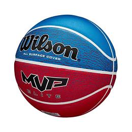 Balón Baloncesto # 7 Wilson Mtv