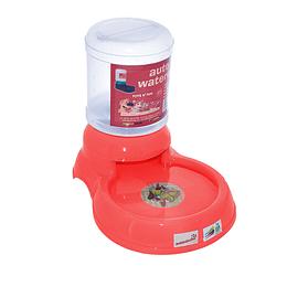 Dosificador De agua Botellón Para Mascotas AM