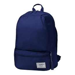 Morral Dynamic Totto Azul