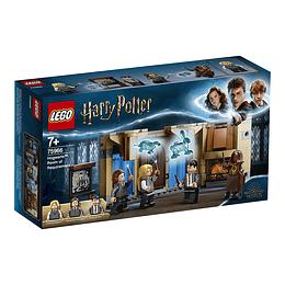 Lego Harry Potter™: Sala De Los Requerimientos De Hogwarts™