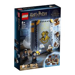 Lego Harry Potter™: Momento Hogwarts™: Clase De Encantamientos