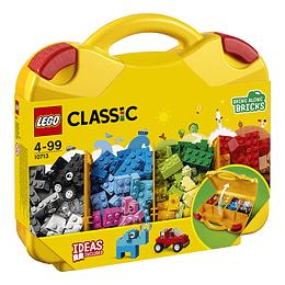 Lego Classic Maletín Clásico