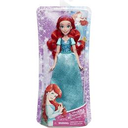 Disney Princesas Fashion Ariel