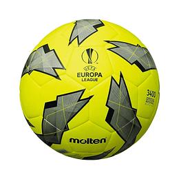 Balón Fútbol # 5 Replica UEFA Europa League