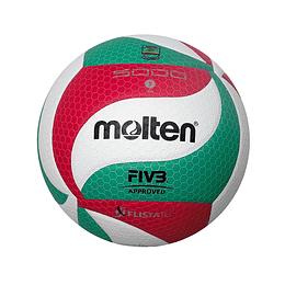 Balón Voleibol Molten Federación Mdf