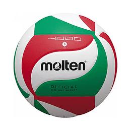 Balón Voleibol Molten Pu Sensi