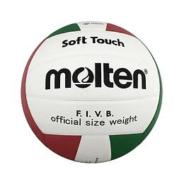 Balón Voleibol Molten Retro