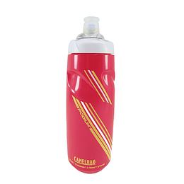 Caramañola Cbk Pódium Bottle 24Oz Red