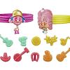 Trolls Amigos Mini Bailarines Set de 2 Figuras