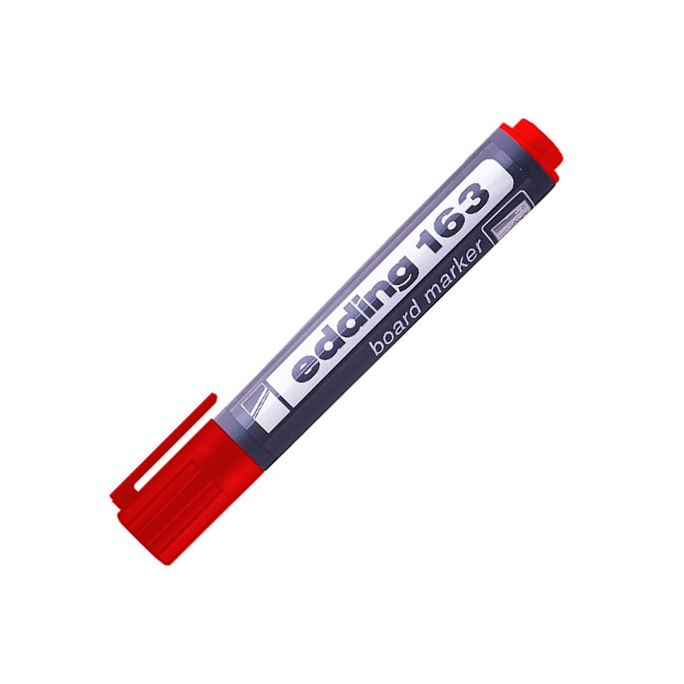 Marcador borrable E163