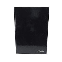 Libro De Contabilidad 400 Folios
