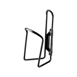 Porta caramañola Gateway 5 mm Negro