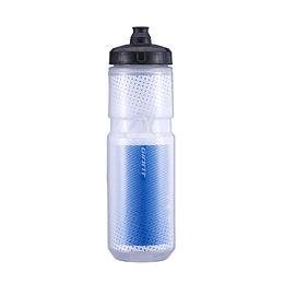 Caramañola Evercool Thermo Trans/Azul