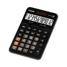 Calculadora Casio 12 Dígitos