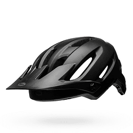 Casco Bell 4Forty Mips Negro