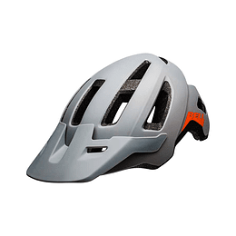 Casco Bell Nomad MPS Gyorg 53-60 cms