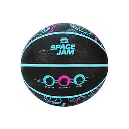 Balón Baloncesto Multicolor #7 Space Jam