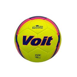 Balón Fútbol # 5 Lummo Blaze