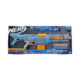 Nerf Elite 2.0 Echo Cs 10 Hasbro