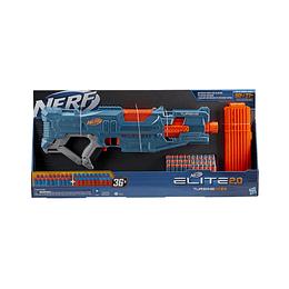 Nerf Elite 2.0 Turbine Cs 18 Hasbro