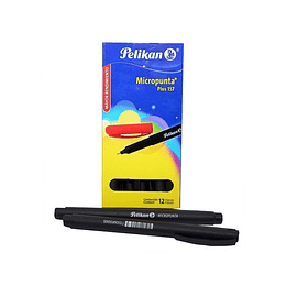 Micropunta Pelikan